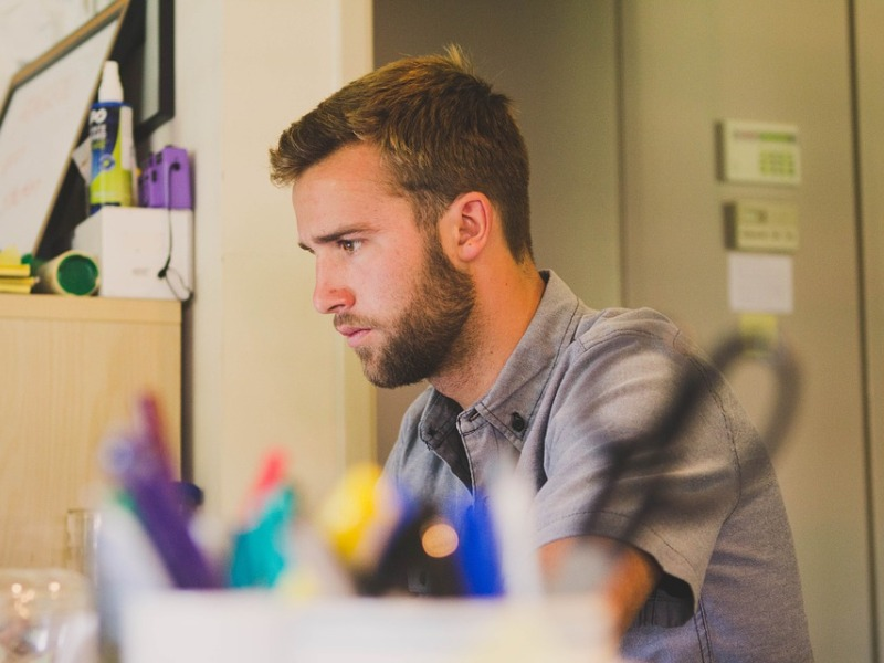 Smartworking growth hacking marketing simone campa